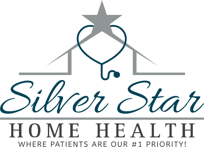 Silver Star Home Health, Inc.