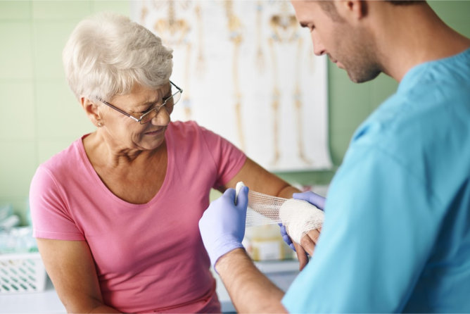 basic-wound-care-guidelines-to-avoid-infections
